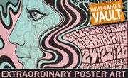 Wolfgang's Vault Concert Series
